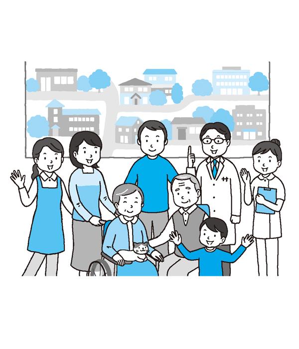 技術評論社 これで安心!ケアマネが教える〔はじめての〕親の入院・介護