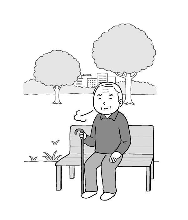 三笠書房 ストレスを味方にする方法