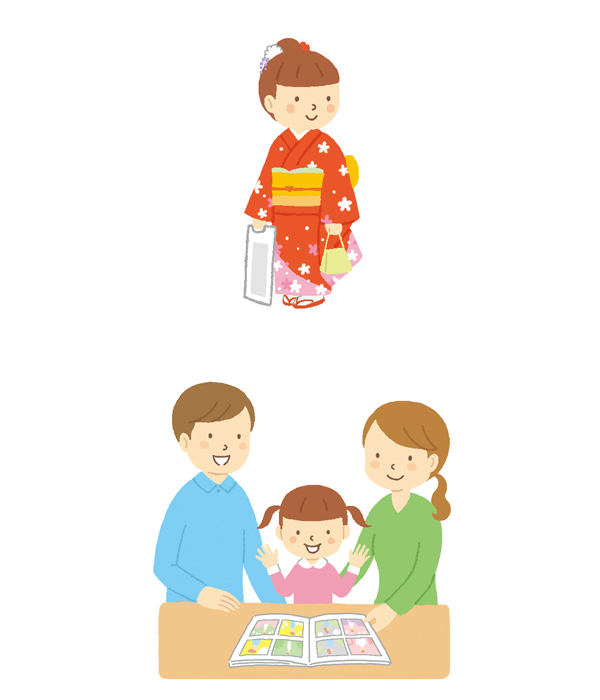 あけぼのスタジオ webサイト